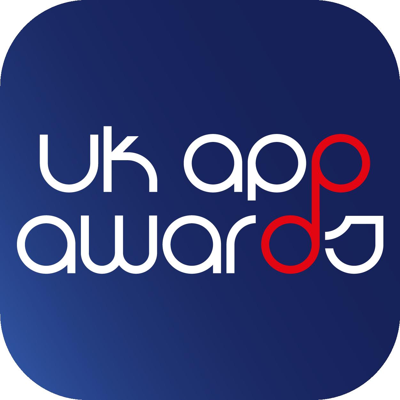UK APP AWARDS