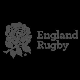 England_Rugby_GREY