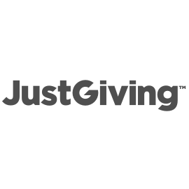 JustGiving-Grey