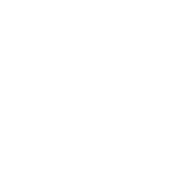 JustGiving-White
