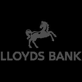 Lloyds Grey