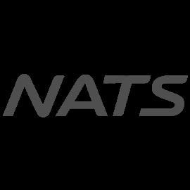 NATS Grey