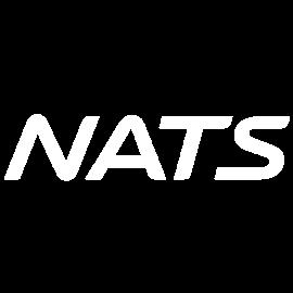 NATS White