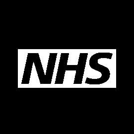 NHS White