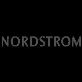 Nordstrom-Grey