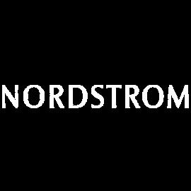 Nordstrom-White