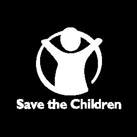 SavetheChildren White