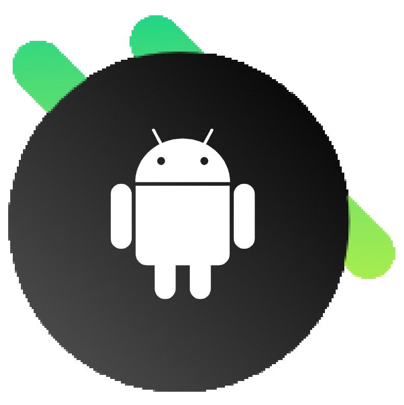 App development android technology