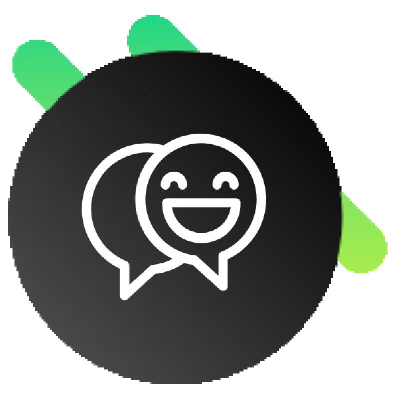 App development conversation technology
