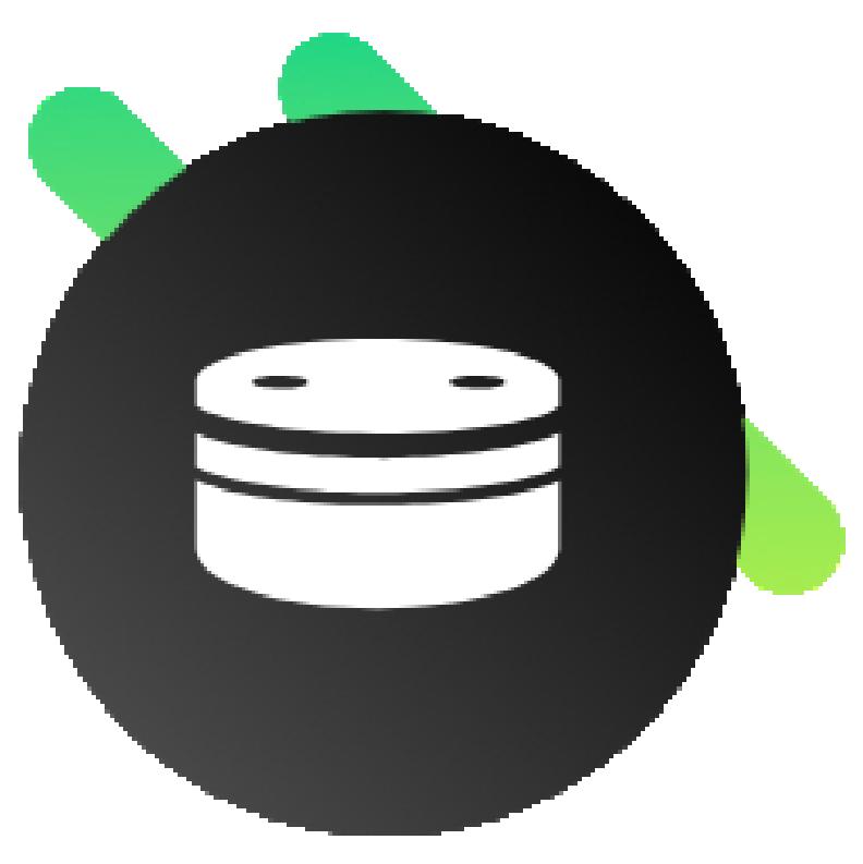 App development Alexa technology