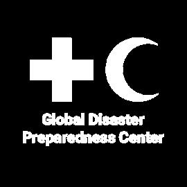 gdpc-White