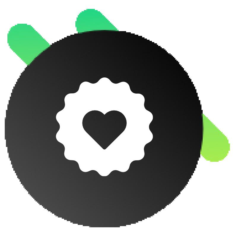 App development loyalty technology