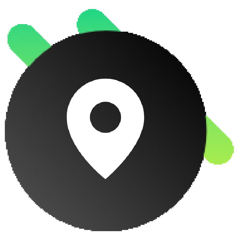 App development mapping technology