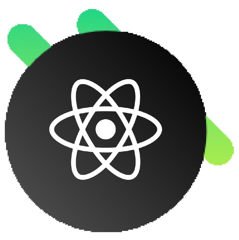 App development react native technology