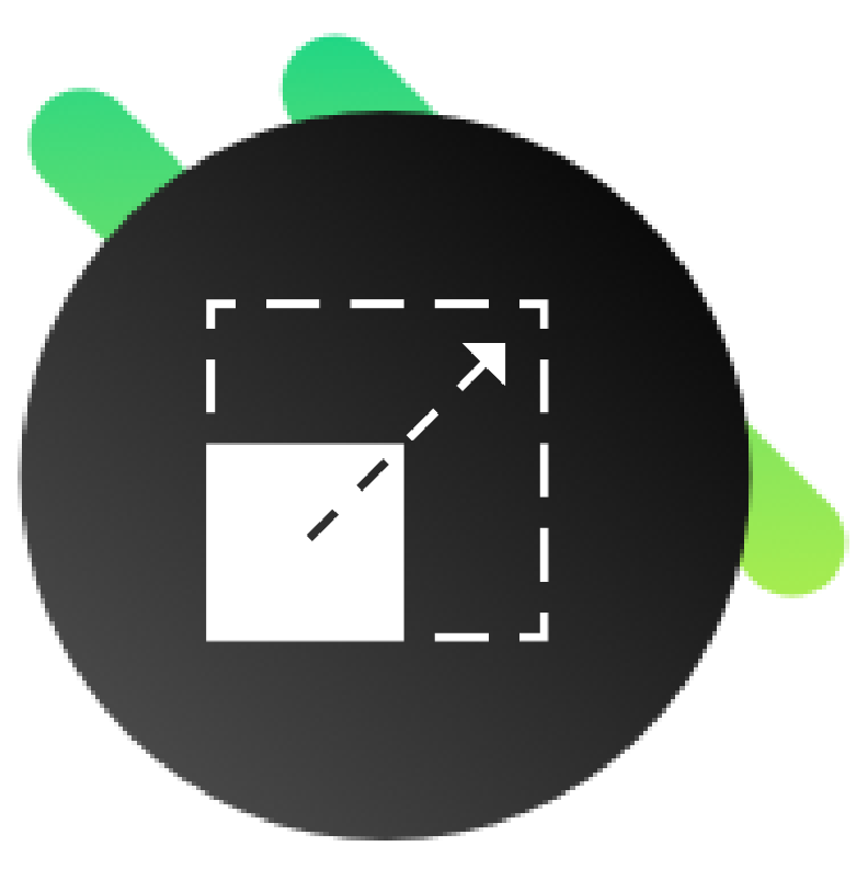 App development scalable technology