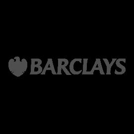 Barclays Grey