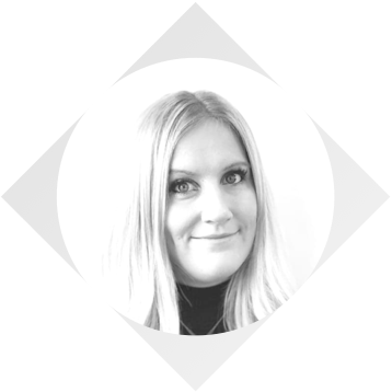Emma Goswell, Client Strategist