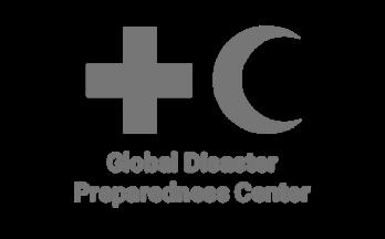 Global Disaster Preparedness Centre