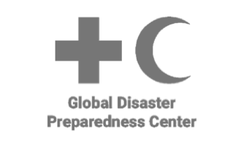 Global Disaster Preparedness Center
